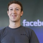 Tài chính - Bất động sản - 10 công ty cố thâu tóm Facebook