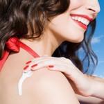 Làm đẹp - Những quan niệm sai lầm về kem chống nắng