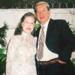 NSND Trịnh Thịnh lấy vợ không vì yêu