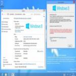 Tải và cài đặt Windows 7, 8 và 8.1 hợp pháp