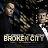 Star Movies 23/4: Broken City