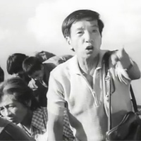 """""""Anh Trịnh Thịnh sống rất sòng phẳng"""""""