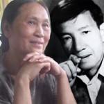 Con gái nuôi tiết lộ 3 năm cuối đời NS Trịnh Thịnh