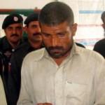 Phi thường - kỳ quặc - Pakistan: Bắt kẻ ăn thịt hơn 100 xác chết