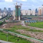 Tài chính - Bất động sản - Đấu giá đất không phải bán bằng mọi giá