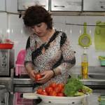 Sức khỏe đời sống - Những thực phẩm kết hợp cực tốt cho sức khỏe