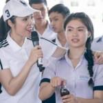Phim - Dương Cẩm Lynh được sống lại thuở học trò