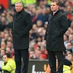 Liverpool của Rodgers có thể là M.U của Sir Alex?