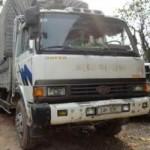 An ninh Xã hội - Bắt lái xe gây tai nạn cán chết người rồi bỏ trốn