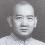 Võ thuật - Quyền Anh - Hoàng Phi Hồng - Mãnh hổ Quảng Đông và độc chiêu Vô Ảnh cước