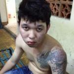 An ninh Xã hội - Bắt tên trộm xe, 3 trinh sát bị đâm trọng thương