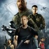 HBO 24/4: G.I. Joe: Retaliation