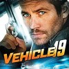 Cinemax 21/4: Vehicle 19
