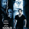 Cinemax 23/4: The Cold Light Of Day