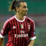 """Tự truyện gây  """" sốc """"  của Ibrahimovic (Kỳ 75)"""