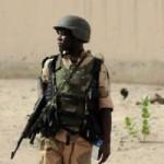 Tin tức trong ngày - Nigeria: Phiến quân bắt cóc 200 nữ sinh