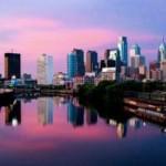 Tài chính - Bất động sản - 10 thành phố Mỹ thu tỷ đô nhờ casino