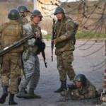 Tin tức trong ngày - Nổ súng ở Donetsk, Ukraine đang khiêu khích Nga?