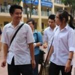 Giáo dục - du học - Bộ GD&ĐT hướng dẫn dạy, ôn thi môn Ngữ văn
