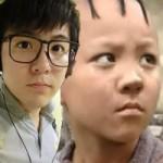 Phim - Sự nghiệp lận đận của sao nhí đóng Tam Mao