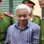 Tin tức trong ngày - Tòa tuyên hoãn xử vụ bầu Kiên