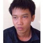 An ninh Xã hội - Xả súng ở Cần Thơ: Buông súng khi nhìn thấy bố