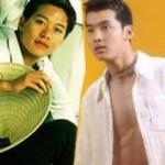 Ca nhạc - MTV - 4 hotboy của làng nhạc Việt ngày ấy, bây giờ