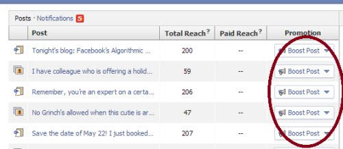Người ta đang bỏ Facebook đi đâu? - 1