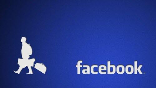 Người ta đang bỏ Facebook đi đâu? - 2