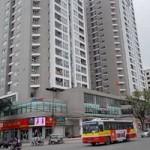 Tài chính - Bất động sản - Loạn giá bán căn hộ chung cư
