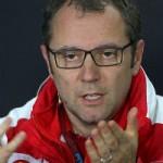 Thể thao - F1: Ferrari thay đổi thượng tầng, chờ tái thiết