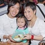 Phim - Việt Hương: Tôi đã sai với người chồng đầu tiên