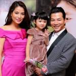 Phim - Trương Ngọc Ánh, Trần Bảo Sơn thừa nhận ly hôn
