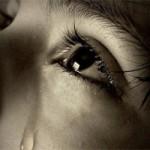 Phim - Tranh cãi phim cô bé 16 tuổi bị cưỡng hiếp