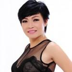 Ca nhạc - MTV - Phương Thanh: Tôi không đóng vai ác