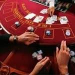 Tin tức trong ngày - Nghiên cứu cho phép người Việt vào casino