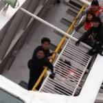 Tin tức trong ngày - Đắm phà HQ: Vì sao có tới 290 người mắc kẹt?