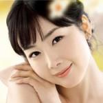 Làm đẹp - Da đẹp như phụ nữ Hàn Quốc đâu có gì khó!