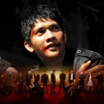 Phim - Phim võ Indonesia khiến thế giới sửng sốt