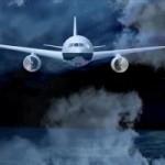 Tin tức trong ngày - MH370 vẫn đang nằm nguyên vẹn dưới đáy biển?