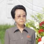 """Tin tức trong ngày - Triều Tiên: Cô ruột Kim Jong-un bị """"xóa bỏ"""""""