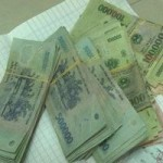 An ninh Xã hội - Bắt nhóm đánh xóc đĩa ăn tiền trên mạng