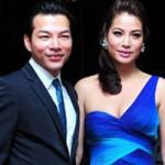 Thời trang - Tiếc nuối cặp đôi mặc đẹp Ngọc Ánh - Bảo Sơn