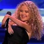Ca nhạc - MTV - 5 tiết mục gây sốt X-Factor thế giới