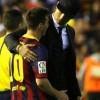 """CR7 """"phát cuồng"""" với Bale, an ủi Messi"""