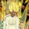 """""""Siêu Xayda"""" Bale chạy như Usain Bolt"""