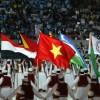Việt Nam rút đăng cai, không tổ chức ASIAD 18