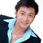 Phim - Lý Hùng: Cát xê của tôi quy ra vàng vẫn đứng số 1 VN