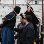 Tin tức trong ngày - Iran: Tử tù thoát treo cổ nhờ một cái tát