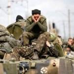 Tin tức trong ngày - Nga-Ukraine đạt được thỏa thuận tránh đối đầu